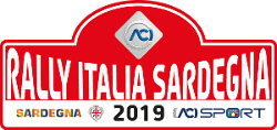 Rally Italia Sardegna Gold Pass online shop